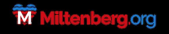 Miltenberg.org